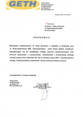 Dokument_2021-08-04_165017